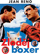 Zloděj a boxer (1995)