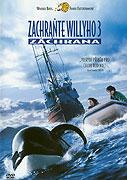 Zachraňte Willyho 3 (1997)