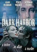 Temný přístav (1998)
