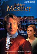 Doktor Mesmer (1994)