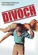 Divoch (1975)