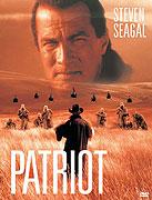 Patriot (1998)