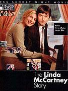 Příběh Lindy McCartneyové (2000)