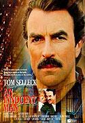 Nevinný muž (1989)