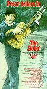 Bobo (1967)