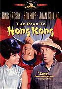 Road to Hong Kong, The (1962)