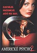 Americké psycho 2 (2002)