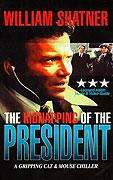 Únos prezidenta (1980)