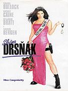 Slečna Drsňák (2000)
