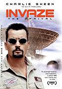 Invaze (1996)