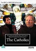 Katolíci (1973)