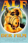 Alf versus U.S. Army (1996)