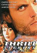 Katastrofy (1999)