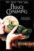 Žabí princ v New Yorku (2001)