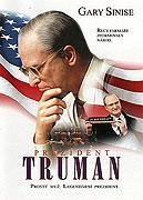 Prezident Truman (1995)