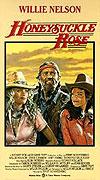 Znovu na cestě (1980)