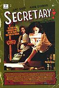 Sekretářka (2002)