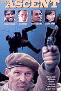 Výstup (1994)