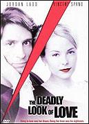 Vražedný pohled lásky (2000)