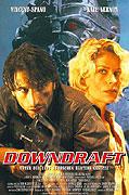 Podzemní komando (1996)
