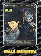 Malá monstra (1989)