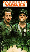 Víkendová válka (1988)