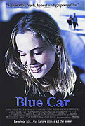 Modré auto (2002)