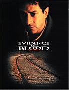 Svědectví krve (1998)