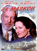 Za maskou (1999)