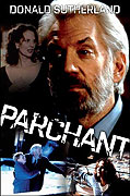 Parchant (1997)
