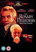 Vraždy s růžencem (1987)