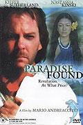 Nalezený ráj (2003)