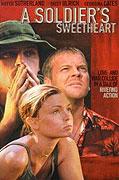 Vojákova milenka (1998)