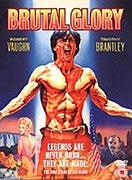 Brutal Glory (1989)