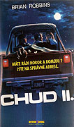 CHUD II. (1989)