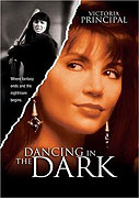 Tanec v temnotách (1995)