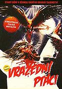 Vražední ptáci (1987)