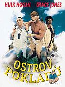 Ostrov pokladů (1998)