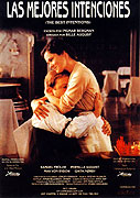S nejlepšími úmysly (1992)