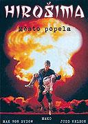 Hirošima: město popela (1990)