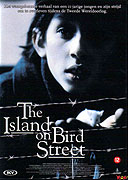Island on Bird Street, The (1997)