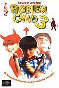 Ten kluk je postrach 3 (1995)
