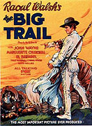 Big Trail, The (1930)