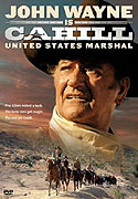 Cahill, U. S. marshal (1973)