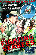 Fighting Seabees, The (1944)