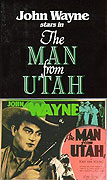 Man from Utah, The (1934)