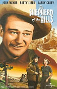 Shepherd of the Hills, The (1941)
