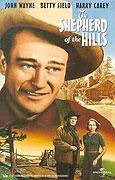 Shepherd of the Hills, The (1941)