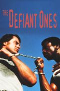 Útěk v řetězech (1986)