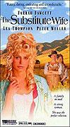 Náhradní žena (1994)